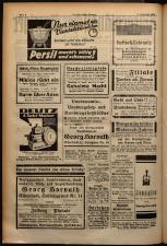 Neue Eisenstädter Zeitung 19290908 Seite: 6