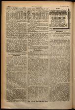 Neue Eisenstädter Zeitung 19290915 Seite: 2