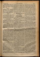 Neue Eisenstädter Zeitung 19290915 Seite: 3