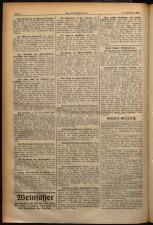 Neue Eisenstädter Zeitung 19290915 Seite: 4