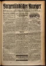 Neue Eisenstädter Zeitung 19290915 Seite: 5