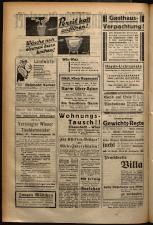 Neue Eisenstädter Zeitung 19290915 Seite: 6