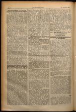 Neue Eisenstädter Zeitung 19290929 Seite: 2