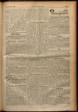 Neue Eisenstädter Zeitung 19290929 Seite: 3