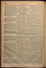 Neue Eisenstädter Zeitung 19290929 Seite: 4