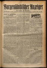 Neue Eisenstädter Zeitung 19290929 Seite: 5