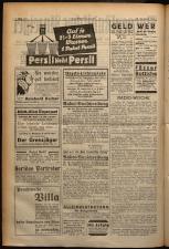Neue Eisenstädter Zeitung 19290929 Seite: 6