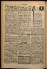 Neue Eisenstädter Zeitung 19291110 Seite: 2