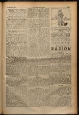 Neue Eisenstädter Zeitung 19291110 Seite: 3