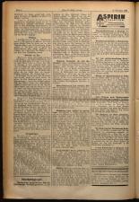 Neue Eisenstädter Zeitung 19291110 Seite: 4