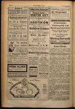 Neue Eisenstädter Zeitung 19291110 Seite: 6