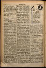 Neue Eisenstädter Zeitung 19291124 Seite: 2