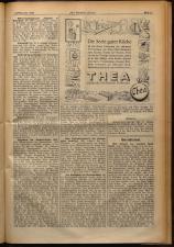 Neue Eisenstädter Zeitung 19291124 Seite: 3