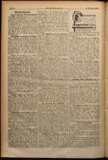 Neue Eisenstädter Zeitung 19291124 Seite: 4