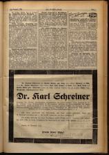Neue Eisenstädter Zeitung 19291124 Seite: 5