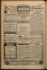 Neue Eisenstädter Zeitung 19291124 Seite: 6