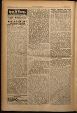 Neue Eisenstädter Zeitung 19291222 Seite: 2