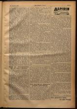 Neue Eisenstädter Zeitung 19291222 Seite: 3