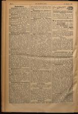 Neue Eisenstädter Zeitung 19291222 Seite: 4