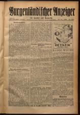 Neue Eisenstädter Zeitung 19291222 Seite: 5