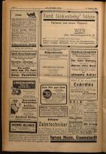 Neue Eisenstädter Zeitung 19291222 Seite: 6