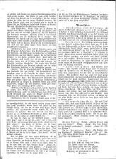 Feldkircher Anzeiger 18930103 Seite: 2