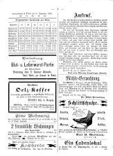 Feldkircher Anzeiger 18930103 Seite: 3