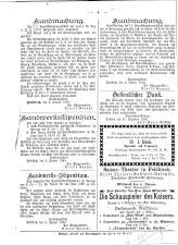 Feldkircher Anzeiger 18930103 Seite: 4