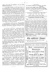 Feldkircher Anzeiger 18930321 Seite: 3