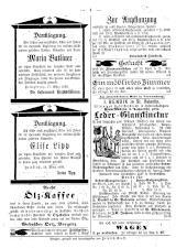 Feldkircher Anzeiger 18930321 Seite: 4