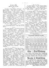 Feldkircher Anzeiger 18930718 Seite: 3