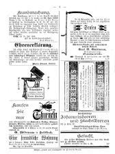 Feldkircher Anzeiger 18930718 Seite: 4