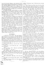 Feldkircher Anzeiger 18931010 Seite: 2