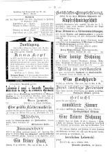 Feldkircher Anzeiger 18931010 Seite: 3