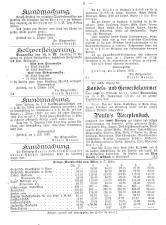 Feldkircher Anzeiger 18931010 Seite: 4