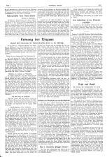 Feldkircher Anzeiger 19381108 Seite: 2