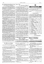 Feldkircher Anzeiger 19381108 Seite: 3