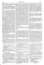 Feldkircher Anzeiger 19381108 Seite: 4