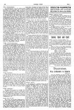 Feldkircher Anzeiger 19381108 Seite: 5