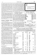 Feldkircher Anzeiger 19381108 Seite: 7