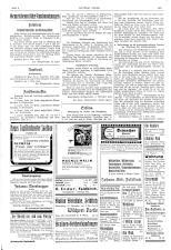 Feldkircher Anzeiger 19381108 Seite: 8
