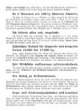 Feldkircher Anzeiger 19381119 Seite: 11