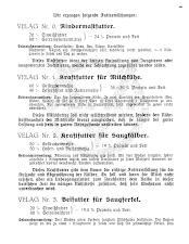Feldkircher Anzeiger 19381119 Seite: 12