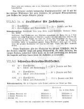 Feldkircher Anzeiger 19381119 Seite: 13