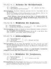 Feldkircher Anzeiger 19381119 Seite: 14