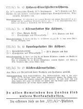 Feldkircher Anzeiger 19381119 Seite: 15