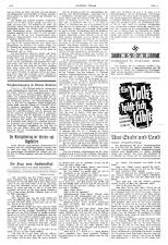 Feldkircher Anzeiger 19381119 Seite: 3