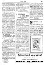 Feldkircher Anzeiger 19381119 Seite: 5