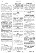 Feldkircher Anzeiger 19381119 Seite: 6