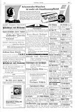 Feldkircher Anzeiger 19381119 Seite: 7
